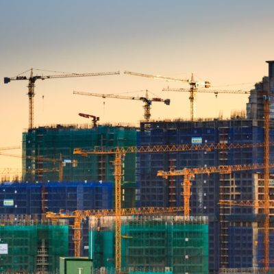 building-canes-2138126